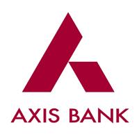 axis-bank