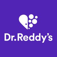 dr.reddy-logo