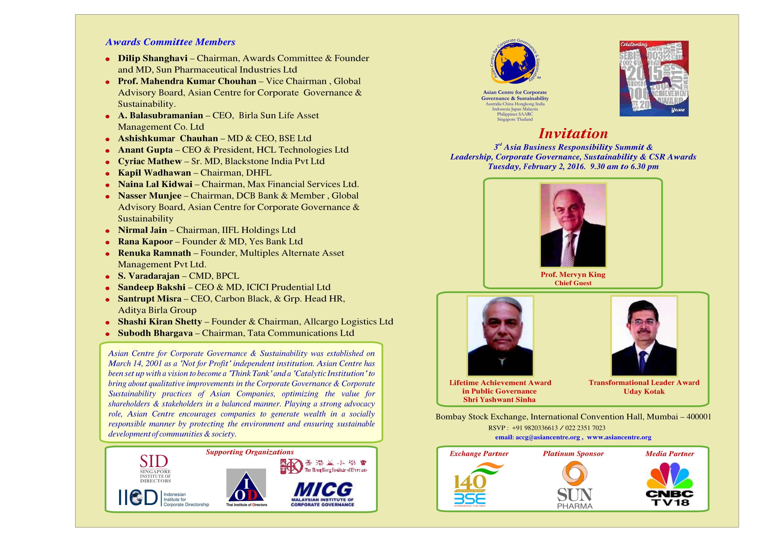 3rd-asia-summit-brochure-1