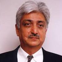 Mr-Azim-Premji