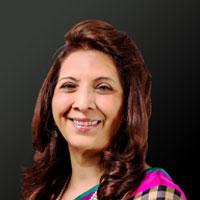 Dr.-Indu-Shahani