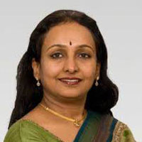 Renuka-Ramnath