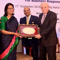 Naina-lal-kidwai-awards