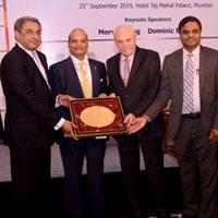 Tata-steel-awards