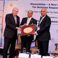 shrikrishnan-justice-award